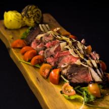 food essenza-083