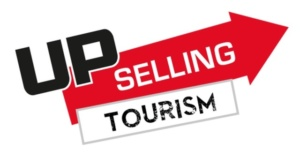 UP SELLING TOURISM - www.upsellingtourism.com
