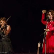 Fotografo per concerti - Salerno