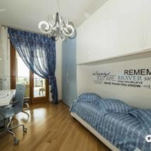 Appartamento_Luxury-15