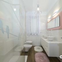 Appartamento_Luxury-18