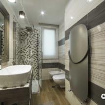Appartamento_Luxury-19