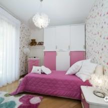 Appartamento_Luxury-20