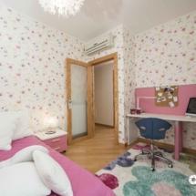 Appartamento_Luxury-21
