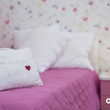 Appartamento_Luxury-27