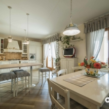 Appartamento_Luxury-43