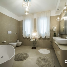 Appartamento_Luxury-46
