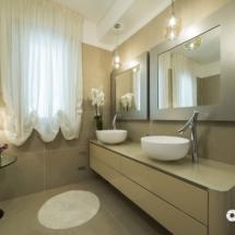 Appartamento_Luxury-47