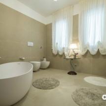 Appartamento_Luxury-48