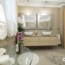 Appartamento_Luxury-49
