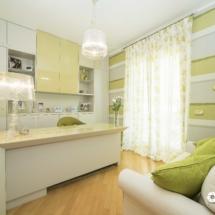 Appartamento_Luxury-50