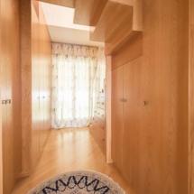 Appartamento_Luxury-62