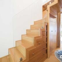 Appartamento_Luxury-63