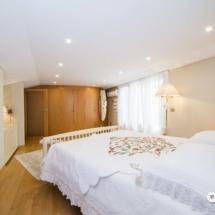 Appartamento_Luxury-66