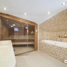 Appartamento_Luxury-68