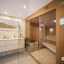 Appartamento_Luxury-69