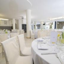 Fotografo location per eventi - Campania