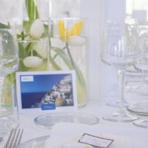 Fotografo wedding location - Salerno