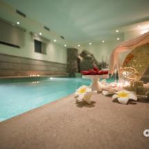 Fotografo per SPA e centri benessere - Hotel Raito - Costiera Amalfitana