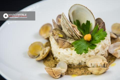 Permalink to:Food photographer