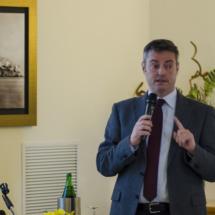 Consorzio Amalfi di qualità - assemblea 2018-1746