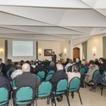Consorzio Amalfi di qualità - assemblea 2018-2849