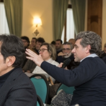 Consorzio Amalfi di qualità - assemblea 2018-2863