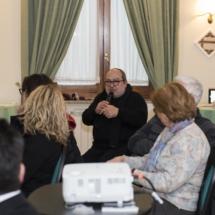 Consorzio Amalfi di qualità - assemblea 2018-2865