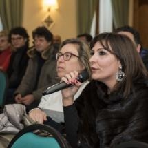 Consorzio Amalfi di qualità - assemblea 2018-2866