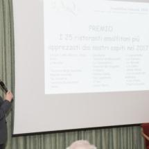 Consorzio Amalfi di qualità - assemblea 2018-2869