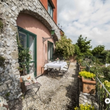 Bed and Breakfast Gattacicova-8094