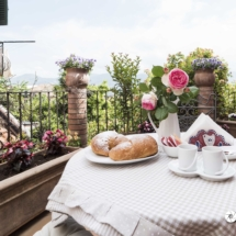 Bed and Breakfast Gattacicova-8120