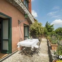 Bed and Breakfast Gattacicova-8163