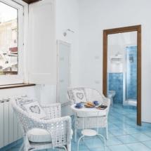 Fotografia di interni - Marco Vitale - B&B Gattacicova-7851