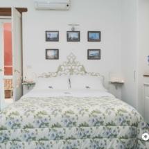 Fotografia di interni - Marco Vitale - B&B Gattacicova-7854