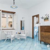 Fotografia di interni - Marco Vitale - B&B Gattacicova-7866
