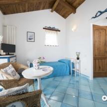 Fotografia di interni - Marco Vitale - B&B Gattacicova-7903
