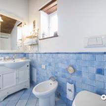 Fotografia di interni - Marco Vitale - B&B Gattacicova-7916