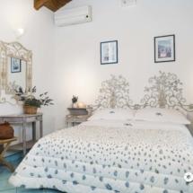 Fotografia di interni - Marco Vitale - B&B Gattacicova-7938