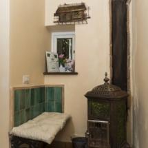 Fotografia di interni - Marco Vitale - B&B Gattacicova-8011