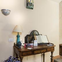 Fotografia di interni - Marco Vitale - B&B Gattacicova-8025