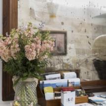 Fotografo di interni Marco Vitale - palazzo suriano-4828