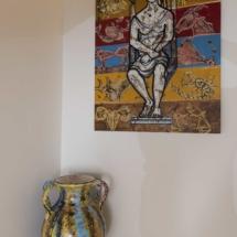 Fotografo di interni Marco Vitale - palazzo suriano-4838