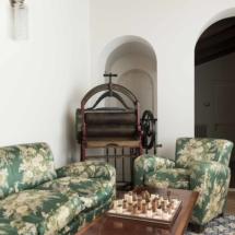 Fotografo di interni Marco Vitale - palazzo suriano-4840