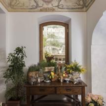 Fotografo di interni Marco Vitale - palazzo suriano-4878