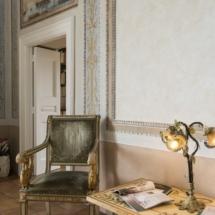 Fotografo di interni Marco Vitale - palazzo suriano-4976