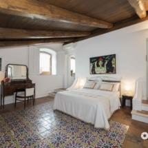 Fotografo di interni Marco Vitale - palazzo suriano-5038