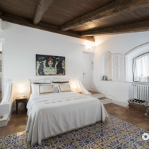 Fotografo di interni Marco Vitale - palazzo suriano-5041