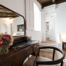 Fotografo di interni Marco Vitale - palazzo suriano-5050