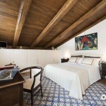 Fotografo di interni Marco Vitale - palazzo suriano-5094
